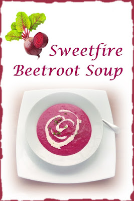 beetroot-sou-recipe