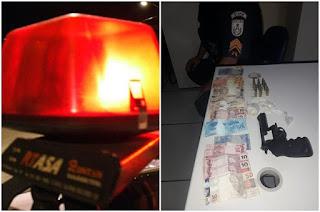 http://vnoticia.com.br/noticia/3812-dois-elementos-presos-com-drogas-arma-e-municoes-em-ladeira-das-pedras