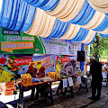 Dewan UKM Aceh Adakan Pasar Murah Jelang Ramadhan