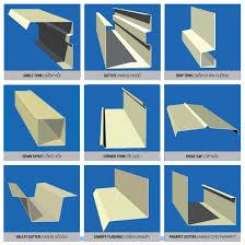 images%2B%25282%2529 Cột cờ inox 304 cao 9m 10 m 11m 12m, cổng xếp inox 304 , cổng xếp sắt không ray kéo tay