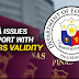 How to be Issued a 10 Year Philippine Passport Validity by DFA