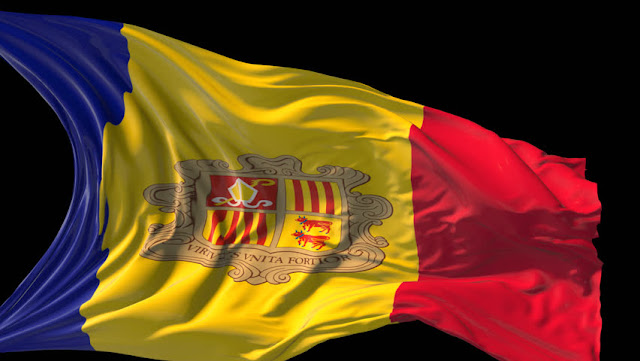 Top Belgium independence day Image and Picture