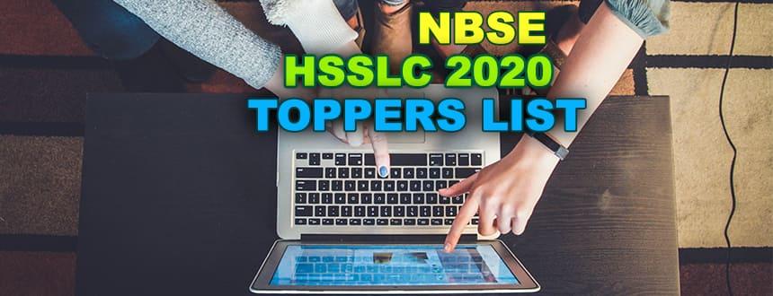 'NBSE_HSSLC_Toppers_List_2020'