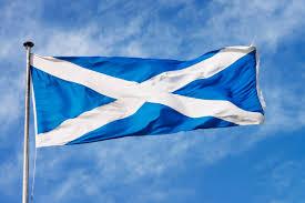 27 líderes cristãos processam a Escócia por 'criminalizar' o culto público