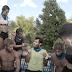 Survivor: Αφιέρωσαν τη νίκη στην Ασημίνα - Εξηγήσεις μεταξύ Μαριαλένας και Αλέξη για την ένταση στον αγώνα (video)