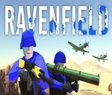 ravenfield-v26022020