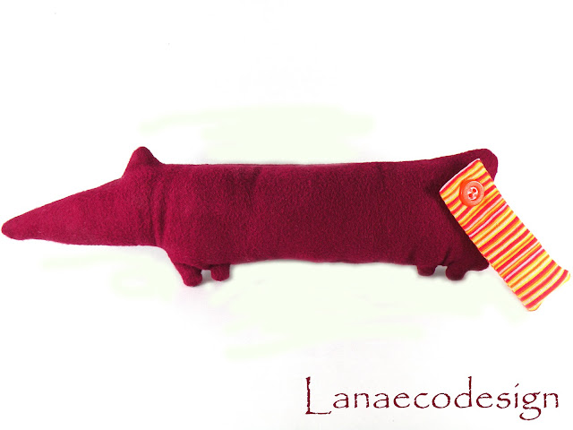 cucito-creativo-handmade-fatto-a-mano-ecosostenibile