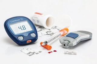 اقوي طرق علاج السكر بالاعشاب