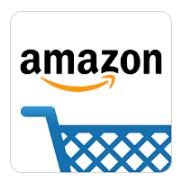 Amazon apkpure