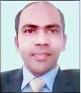 হবিগঞ্জে সাবেক ম্যাজিস্ট্রেট শামীম সচিবালয়ে ৩ নারীর মুখোমুখি