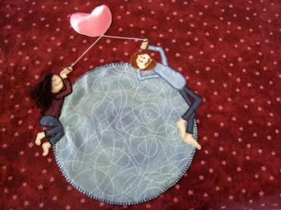 6 Pertanda Bahwa Hubungan Anda dan Dia Baik-Baik Saja dan Bisa Bertahan Lama