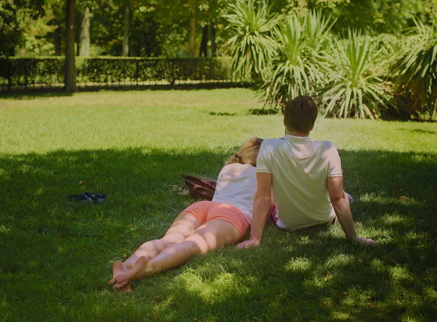 pico tres festival de cine online mujeres