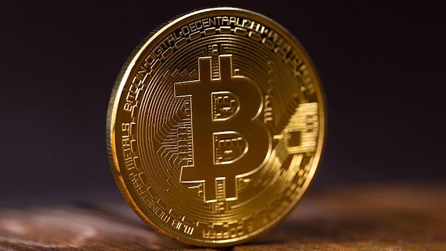 Wartość Bitcoina jest obecnie mocno zaniżona. Jakie jest moje zdanie?