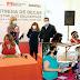 Continúa entrega de becas para estudiantes sonorenses: Gobernadora Pavlovich