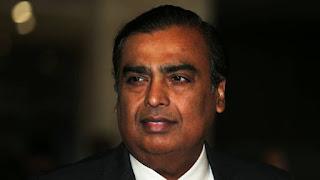 india-will-be-third-largest-economy-ambani