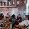 Ketua Forum Pariwisata Sulsel, Devo Khadafi: Kita Harus Bergerak Barsama