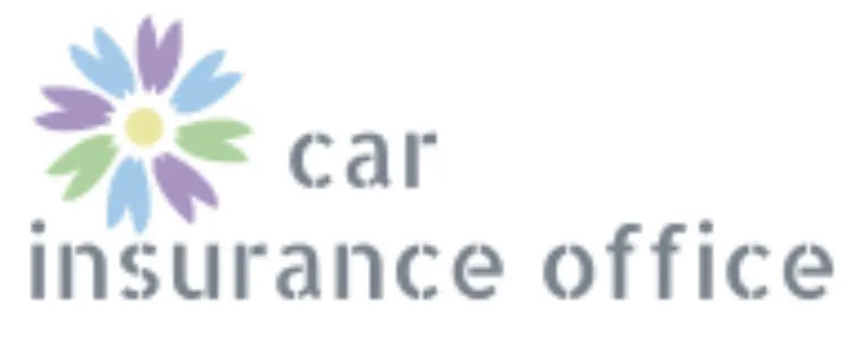 car insurance office