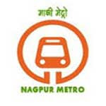 Nagpur Metro Rail Recruitment