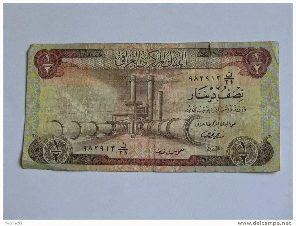 Forex Dinar To Usd Convert Kuwaiti