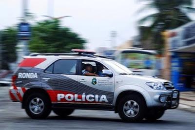 Resultado de imagem para Limoeiro do Norte / Ce: policia registra oito assassinatos em menos de 12 h,