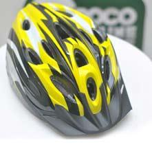 croco online store casco protector