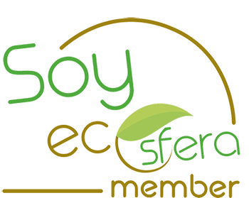 ✿ ¡Soy Ecosfera Member! ✿
