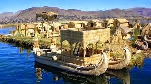 Desa Desa Terapung
