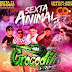 CD (AO VIVO) GIGANTE CROCODILO PRIME NA VILA DO CONDE 21-09-2018 (DJS GORDO E DINHO)