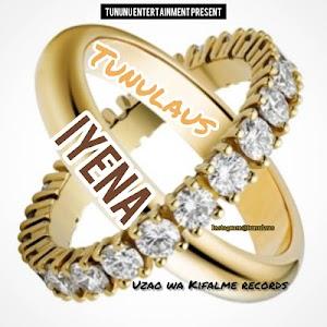 Download Audio   Tunulaus - Iyena
