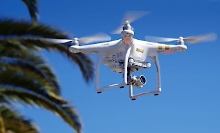 drone-registration-till-31st-march