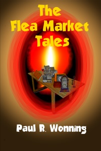 The Flea Market Tales