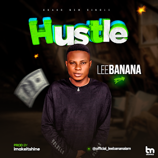 Hustle-Lee