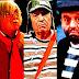 """Hijos de """"Chespirito"""" lamentan que no se transmitan sus programas"""