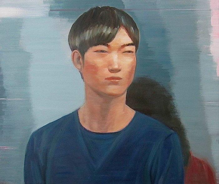 Atsushi Ohashi