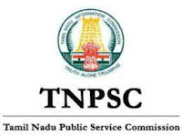 TNPSC 2021 Jobs Recruitment Notification of Architectural Assistant,Planning Assistant Posts