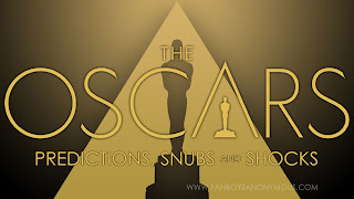 90th Academy Awards wallpaper 2018 Oscars images