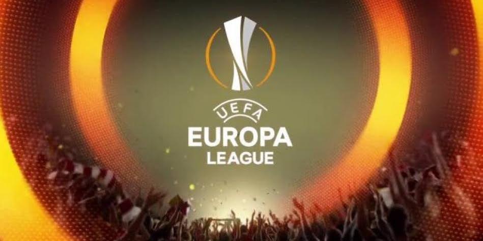 DIRETTA Calcio: Atletico Madrid-Arsenal Streaming Rojadirecta Salisburgo-Marsiglia Gratis. Partite da Vedere in TV. Sabato Juventus-Bologna