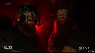 Download WWE Monday Night Raw 12th Aug 2019 Full Episode HD 360p   MoviesBaba 4