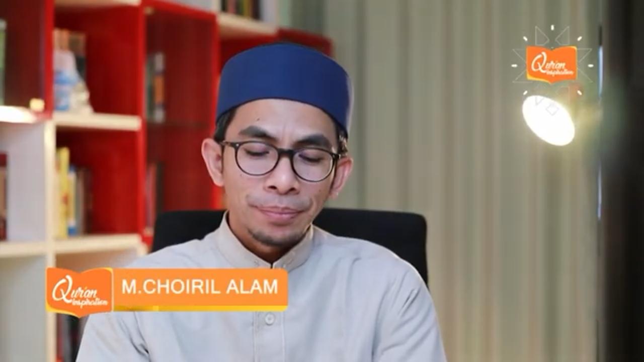 Waspada! Begini Cara Musuh Islam Jauhkan Ummat dari Al-Qur'an