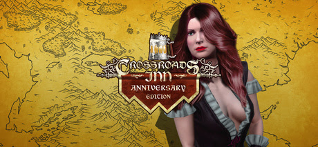 crossroads-inn-anniversary-edition-pc-cover
