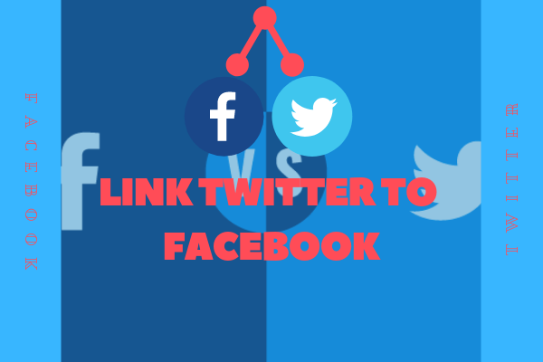 Connecting Twitter To Facebook Page<br/>