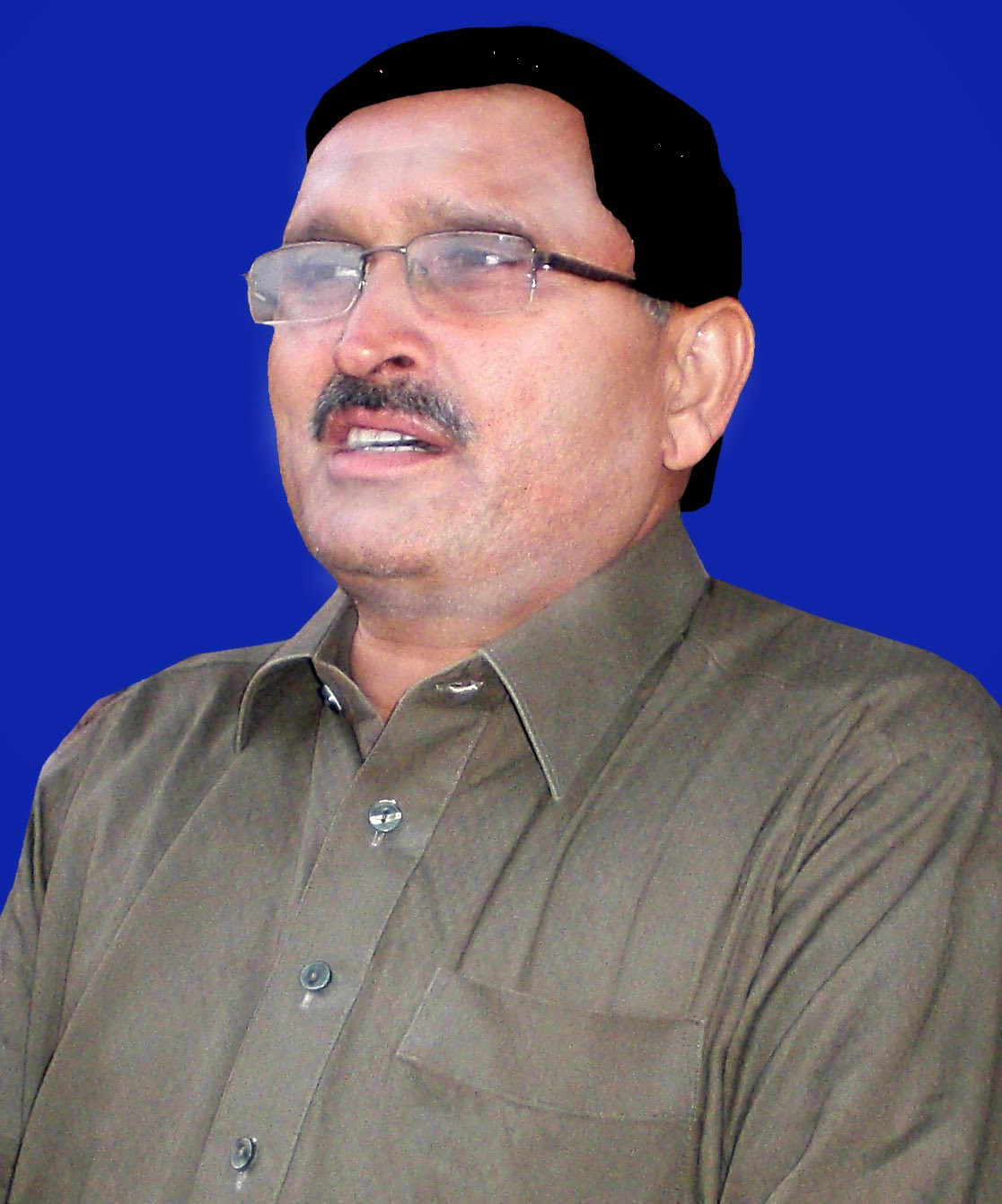 Search Results Mian Aslam Iqbal Pti .html
