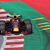 Mercedes falha, Verstappen aproveita e vence na Áustria
