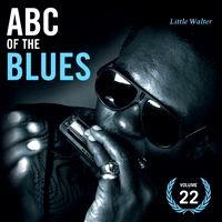 ABC of the blues volume 22