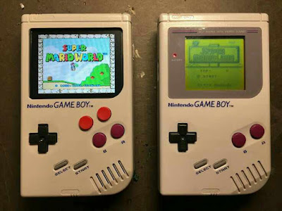 Permainan Game Boy (GB) Terbaik Sepanjang Masa.jpg