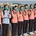 Coronavirus: Chinese medical team arrives Nigeria (PHOTOS)