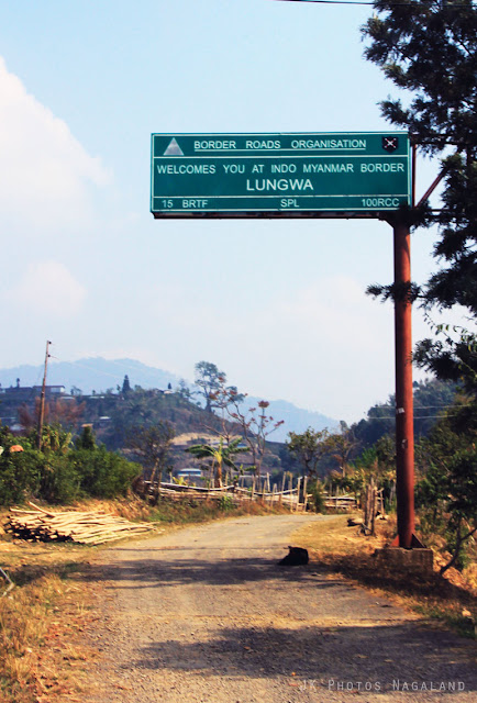 welcome-to-longwa-mon-nagaland