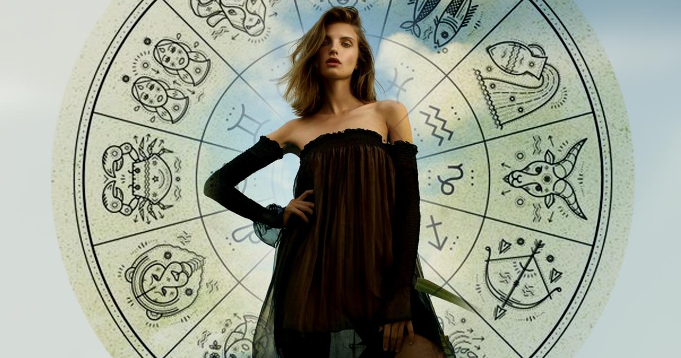 4 Most Vengeful Zodiac Signs! | Soul Post