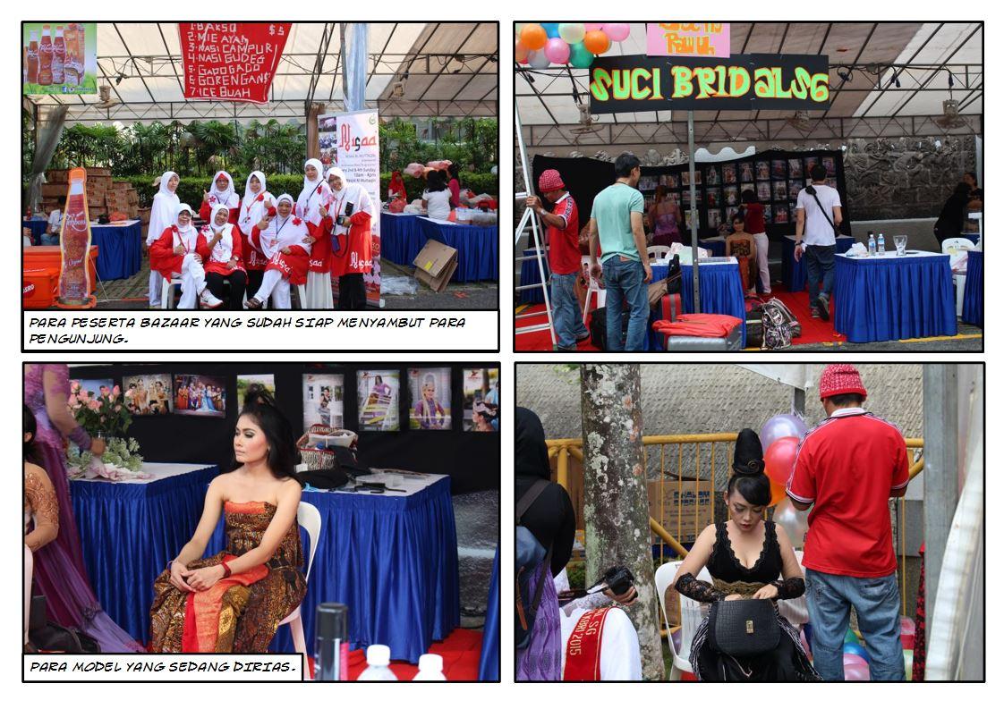 Kemeriahan Panggung Gembira KBRI Singapura 2015 (4/6)