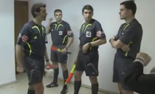 arbitros-futbol-charla-tecnica